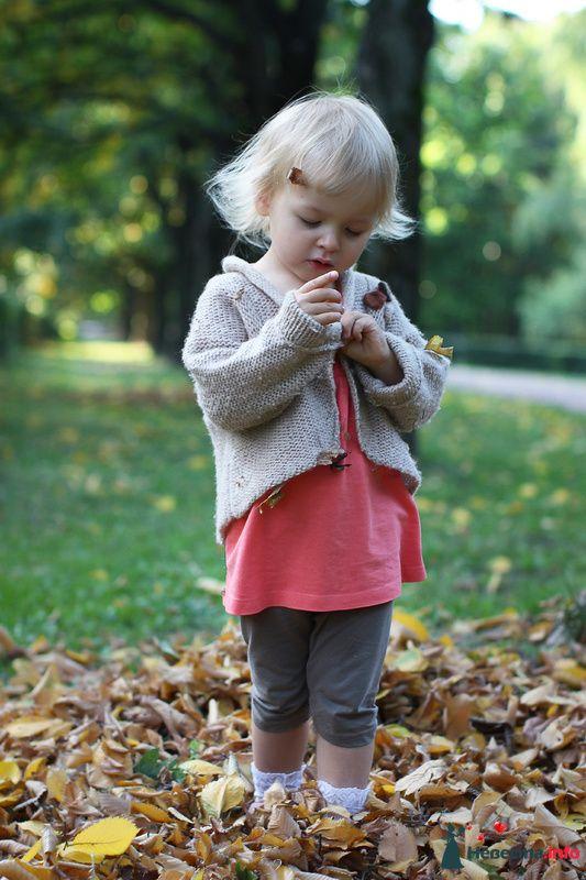 Фото 100641 в коллекции Детский мир