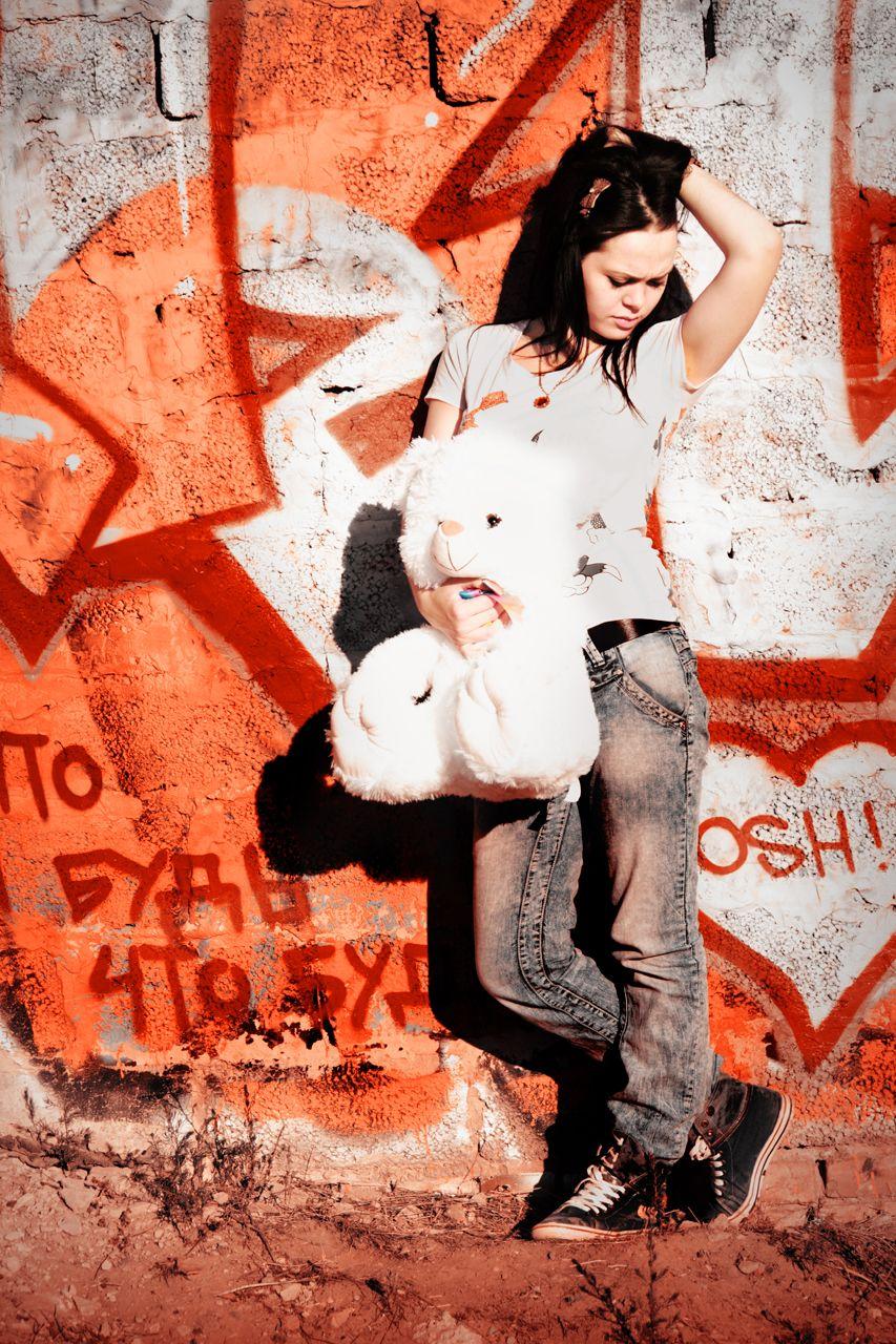 """Фото 889677 в коллекции Мои фотографии - Фотограф Перемышлин """"AP"""" Александр"""