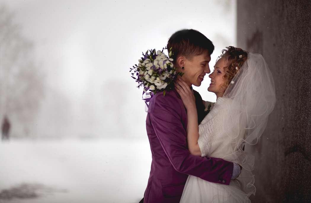 Фото 893659 в коллекции свадебное портфолио - Свадебный фотограф Алексей Хухка