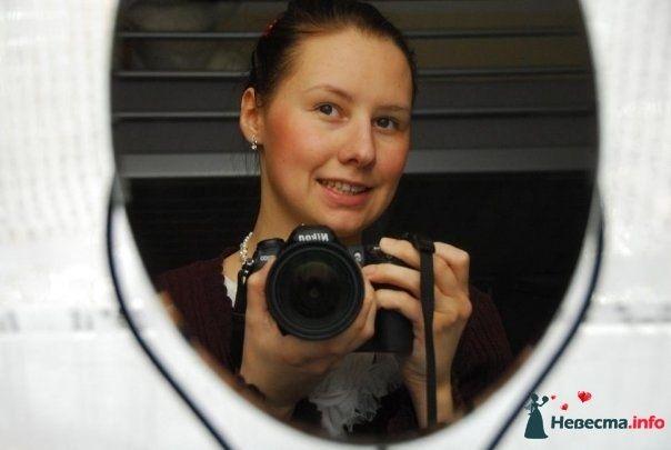 Я - фото 99962 AK Runja