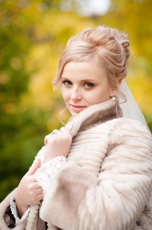 """Фото 14036906 в коллекции Свадьба  - это счастье - Видео-фотостудия """"Svetlana & Evgenij"""""""