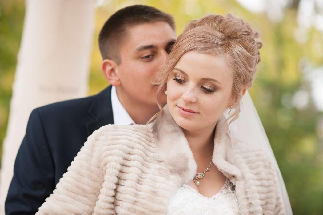 """Фото 14036910 в коллекции Свадьба  - это счастье - Видео-фотостудия """"Svetlana & Evgenij"""""""