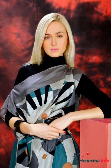 Фото 100456 в коллекции СТУДИЯ - Евгений Хатеев (фотограф)
