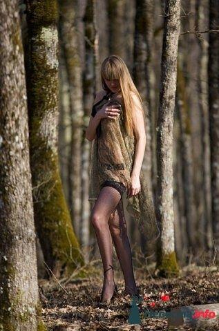 Фото 100596 в коллекции ПЛЕНЭР - Евгений Хатеев (фотограф)