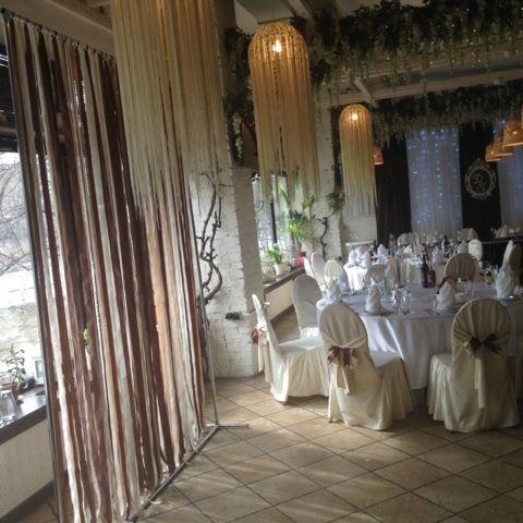 "Фото 10670168 в коллекции Портфолио - Ресторан ""Veranda"""