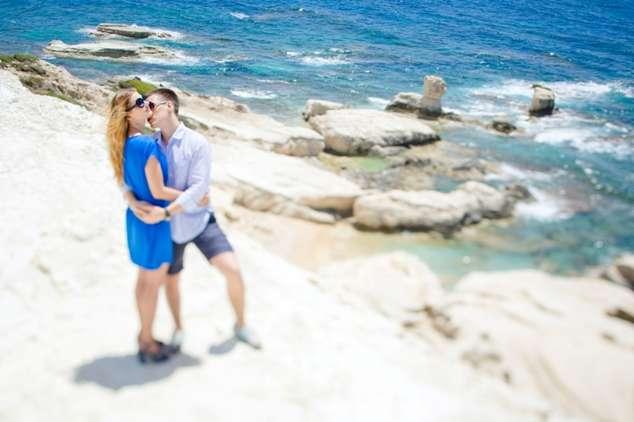 Фото 1561025 в коллекции Наши свадьбы - Агентство Гименей - организация свадеб на Кипре