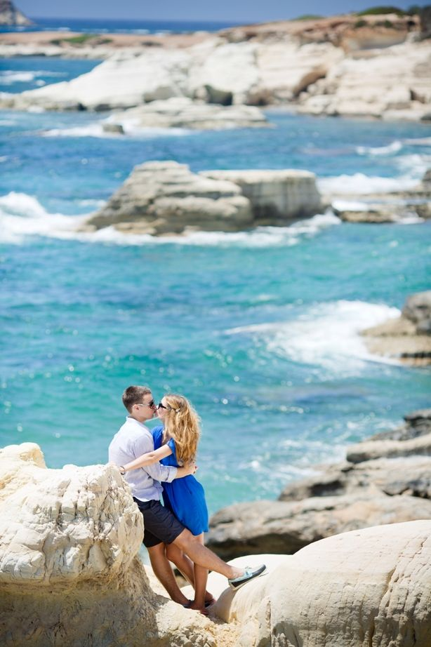 Фото 1561027 в коллекции Наши свадьбы - Агентство Гименей - организация свадеб на Кипре