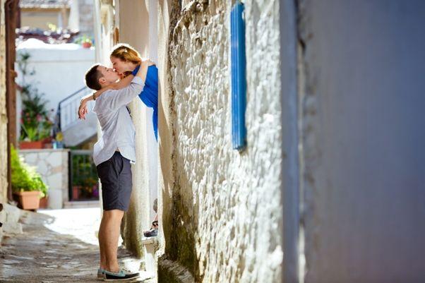 Фото 1564973 в коллекции Наши свадьбы - Агентство Гименей - организация свадеб на Кипре
