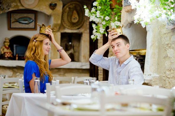 Фото 1564975 в коллекции Наши свадьбы - Агентство Гименей - организация свадеб на Кипре