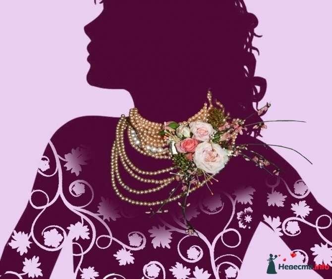 Фото 122683 в коллекции Временные фото - Платье для Золушки - прокат свадебных платьев