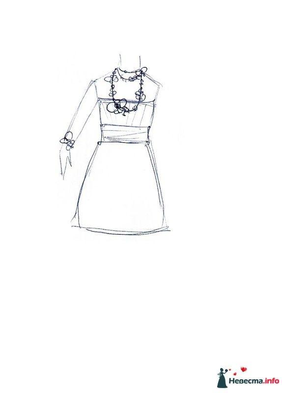 Фото 122740 в коллекции Временные фото - Платье для Золушки - прокат свадебных платьев