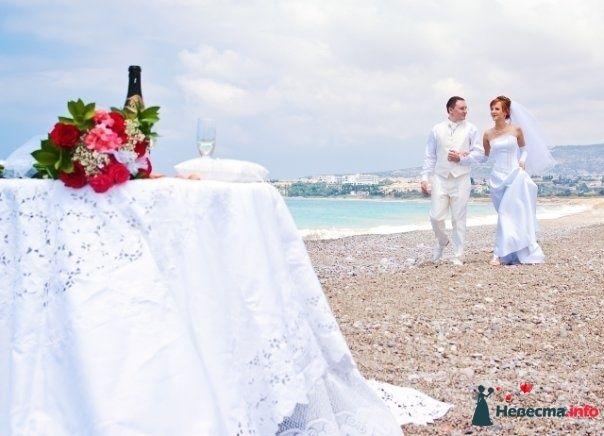 Фото 125220 в коллекции Временные фото - Платье для Золушки - прокат свадебных платьев