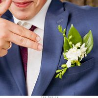 Свадебный фотограф Павел Ива-Нов