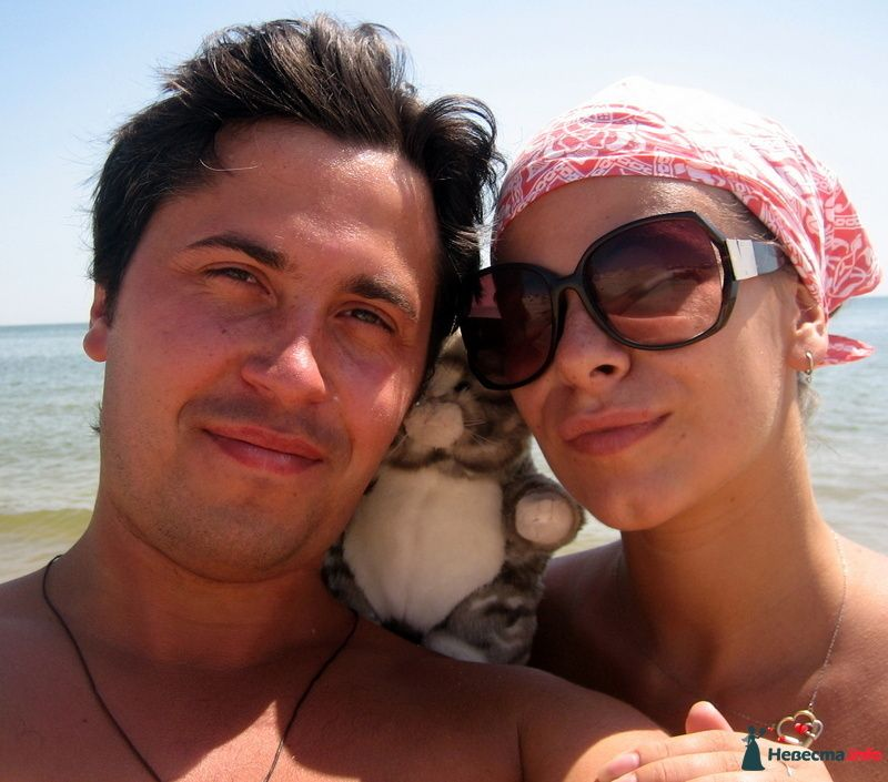 Фото 101696 в коллекции My sweetheart and me - olya-lya-lya