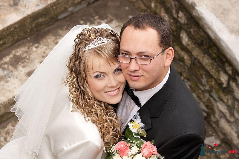 Фото 113141 в коллекции Свадебное фото - Фотограф Кручинина Екатерина