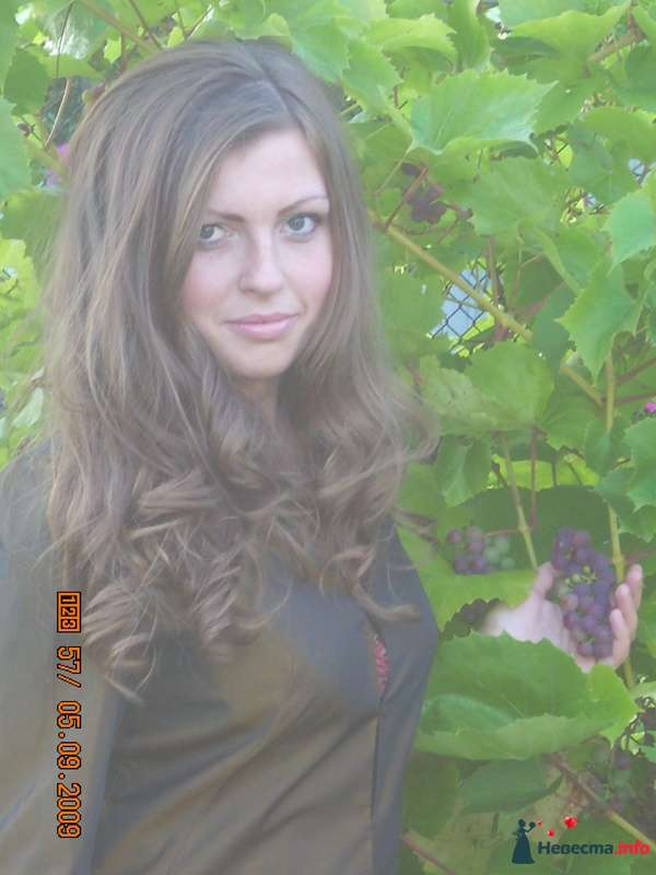 Фото 103450 в коллекции Я - Стилист-декоратор Суринова Тамара
