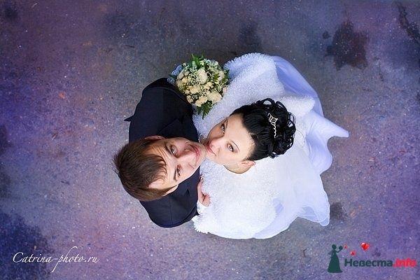 Фото 106339 в коллекции Фото работ моих невест - Стилист-декоратор Суринова Тамара