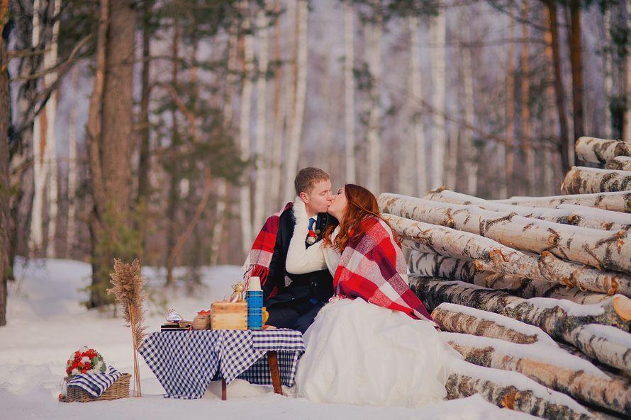паспорт, где провести свадебная фотосессия зимой сотрудничество заканчивается