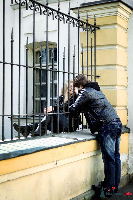 Фото 92042 в коллекции Свадебные - Фотограф Наталья Черкасова
