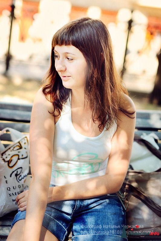 Фото 127708 в коллекции ДеВиЧнИк Саши (Sashura)!! - Фотограф Наталья Черкасова