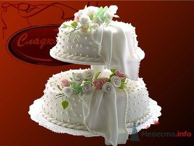 Фото 13018 в коллекции то что я хочу на своей свадьбе - tatiana0088