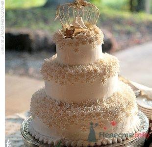 Фото 10538 в коллекции Разное - Невеста01