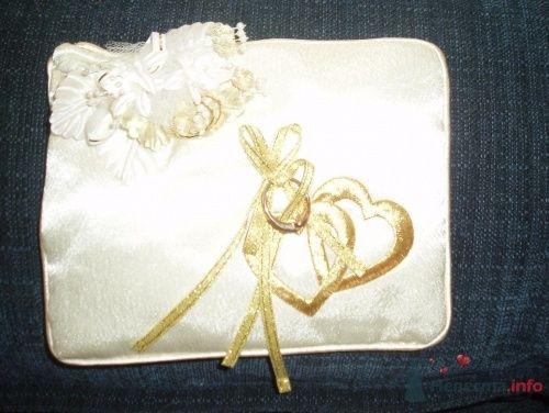 Фото 11366 в коллекции Разное - Невеста01