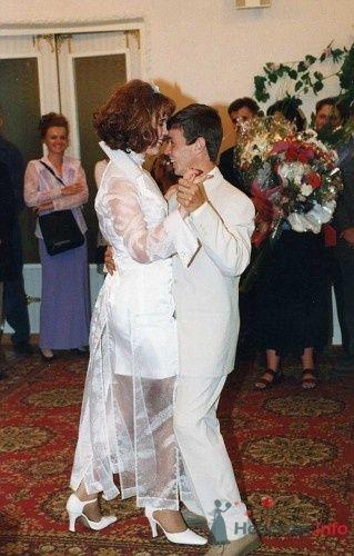 Фото 9941 в коллекции идеи для оформления - Невеста01