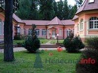 Егорьевское ш, 10 км. - фото 8812 RentGroup - загородные коттеджи