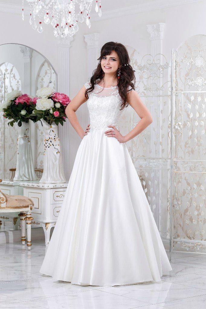неплохо свадебные салоны в липецке фото с ценами можете класть мангольд