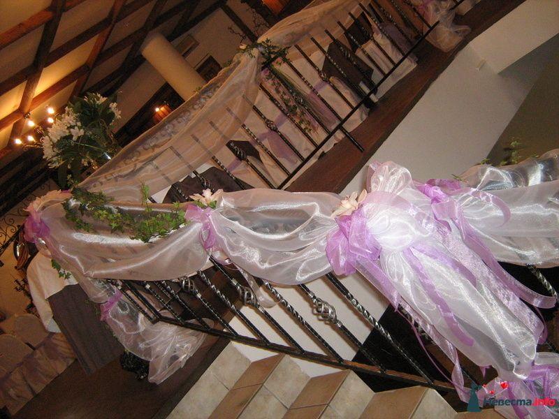 Фото 107283 в коллекции Мои фотографии - эх невестушка