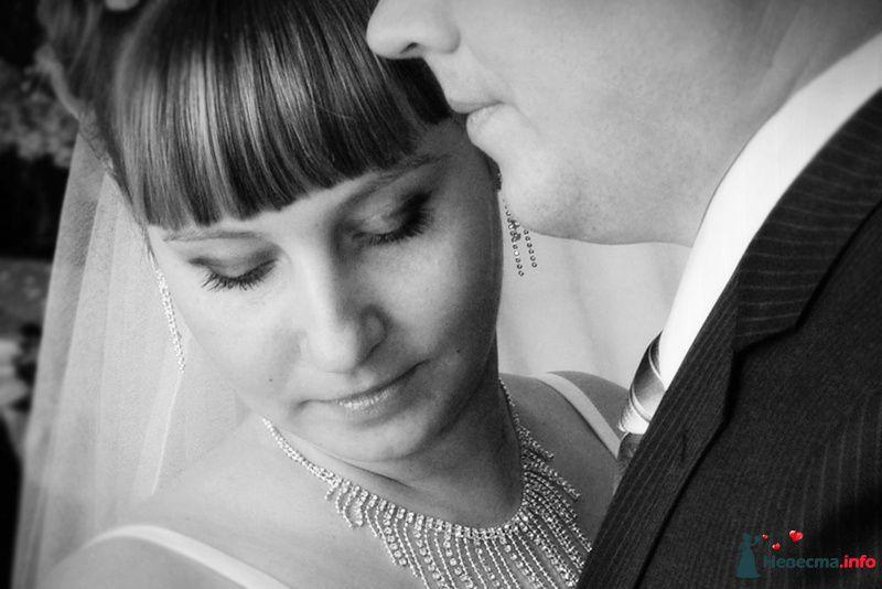Невеста - фото 102618 Кайгородов Антон