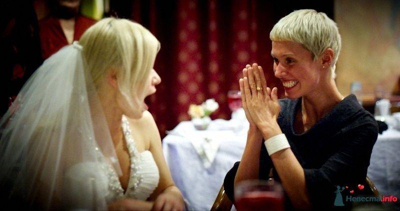 Фото 105373 в коллекции Люк и Рита. Свадебные моменты - Фотограф Alexandr Osipov
