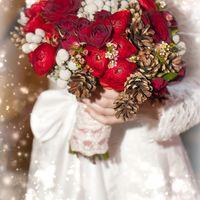 Свадьба Алеси и Евгения! Свадебный распорядитель -Анастасия Кикина