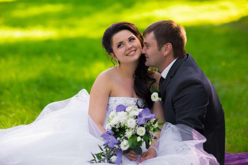 цьому зразок фото для брачного агентства раскрывает следующий