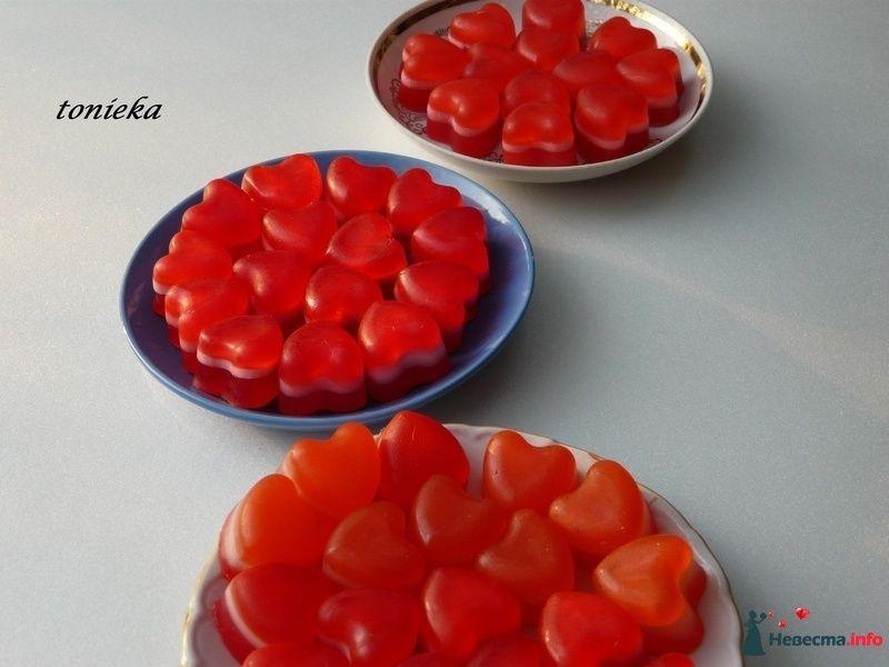 Фото 126990 в коллекции Мои фотографии - tonieka