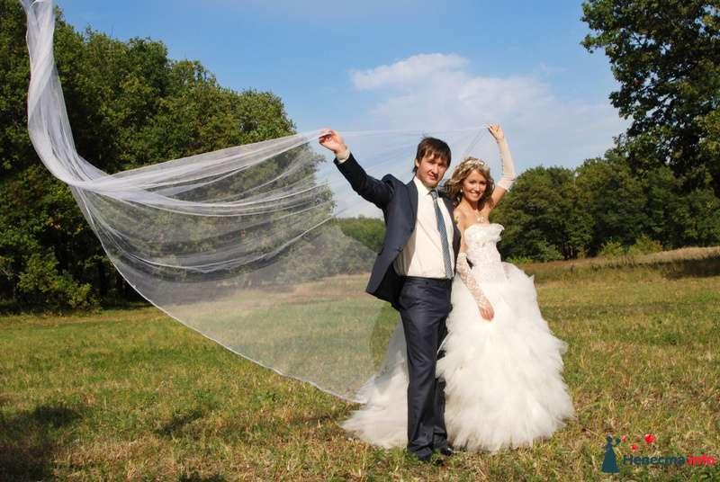... - фото 113446 Невеста01