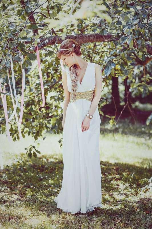 Фото 1333939 в коллекции Weddings & not only - Фотограф Татьяна Минаева