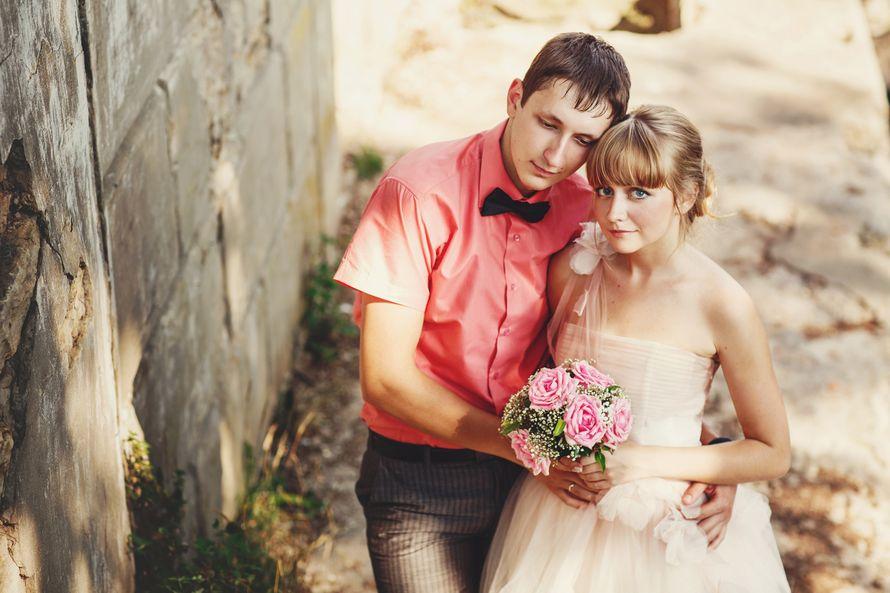 Фото 2396766 в коллекции Weddings & not only - Фотограф Татьяна Минаева