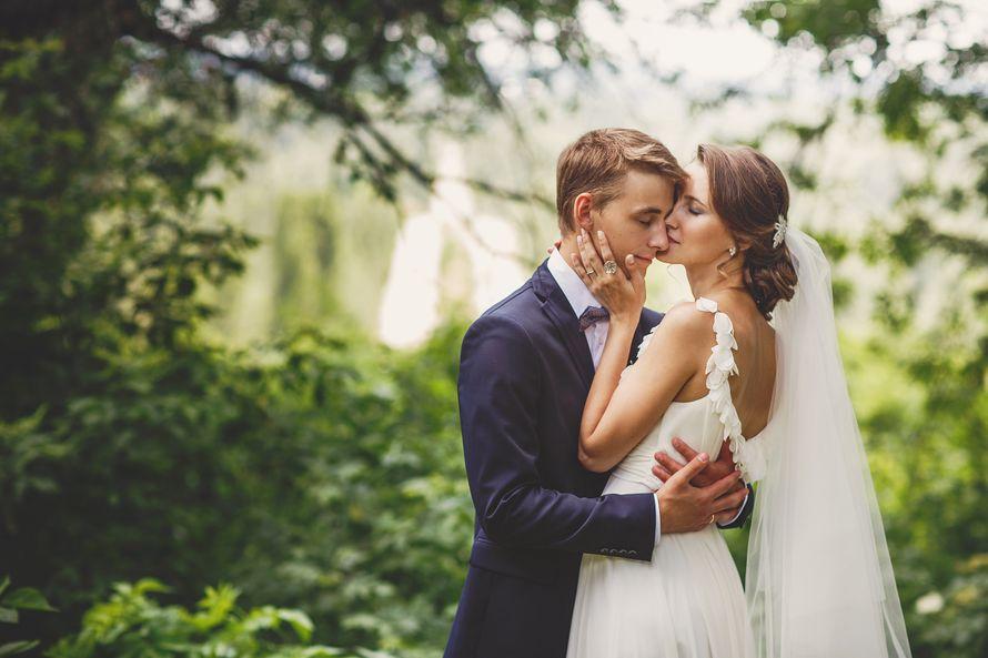 Фото 2590381 в коллекции Weddings & not only - Фотограф Татьяна Минаева