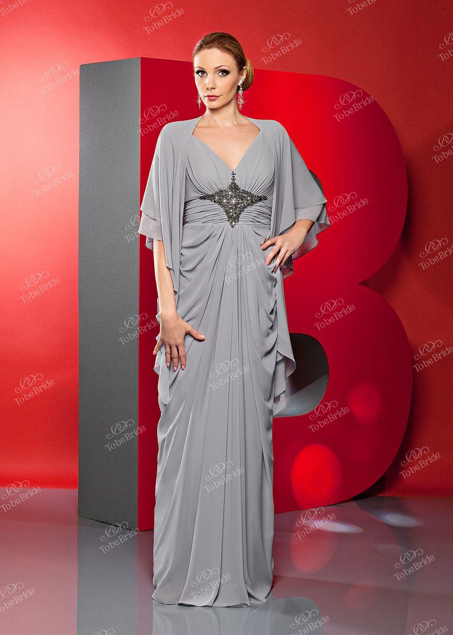 Вечернее платье костюмы
