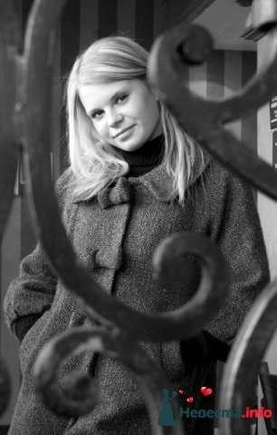 Фото 105403 в коллекции Пример моих работ - Анастасия Новикова - фотограф