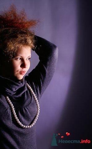 Фото 105404 в коллекции Пример моих работ - Анастасия Новикова - фотограф