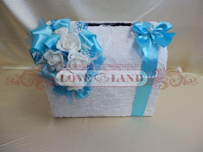 Коробка для собирания денег на свадьбу своими руками 73