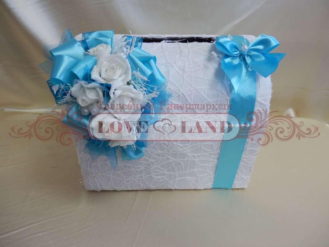 Коробки под деньги на свадьбу своими руками фото