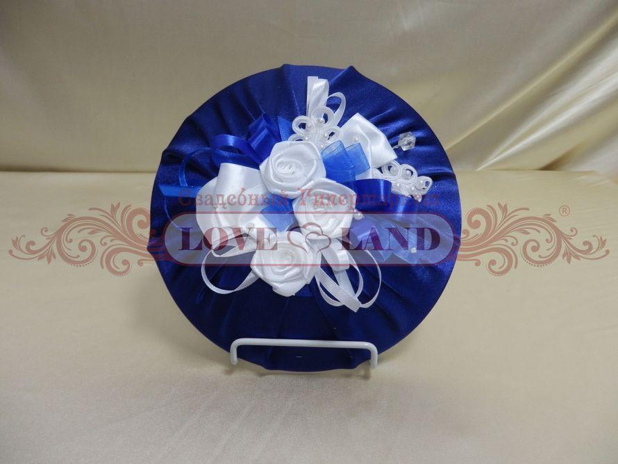 Оформление тарелки на свадьбу своими руками 65