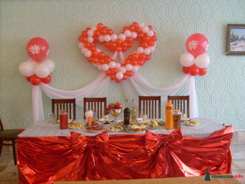 """Фото 106059 в коллекции Атентство """"Святой Валентин"""" - святой валентин"""