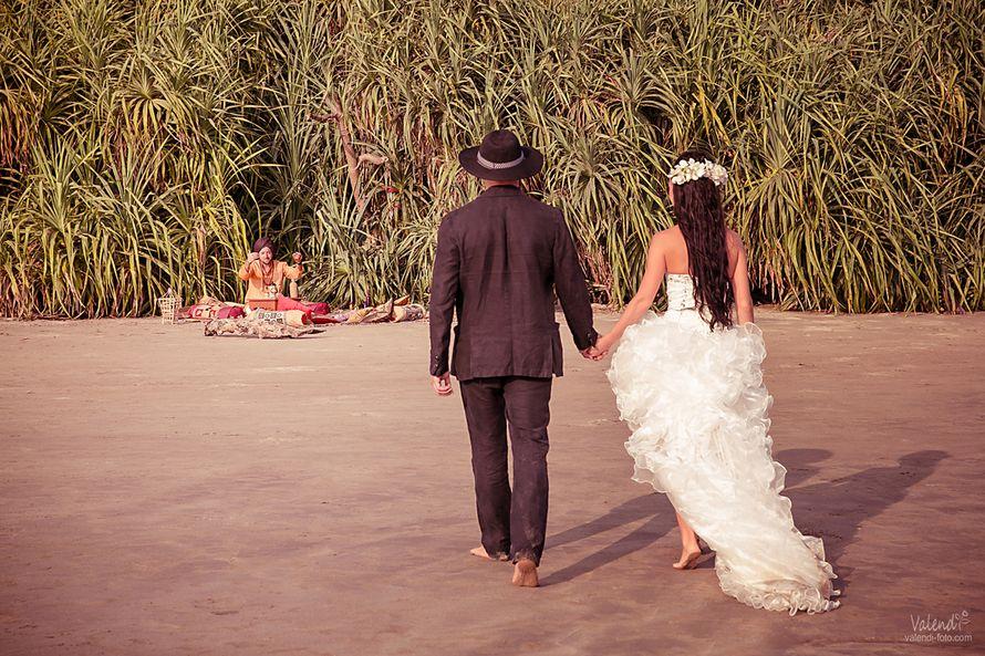 отрядов птиц свадьба степана меньщикова фото останавливаться стоит центре