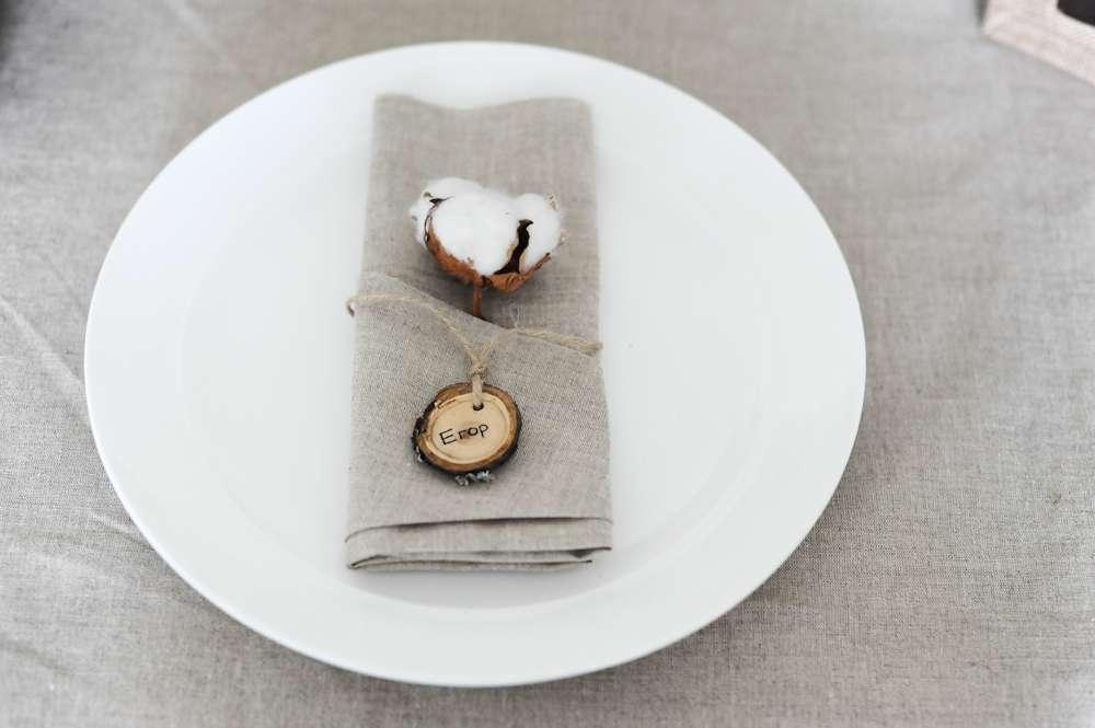 Фото 1044325 в коллекции Дизайн для рустикальной свадьбы - VasilisArt - дизайн-мастерская