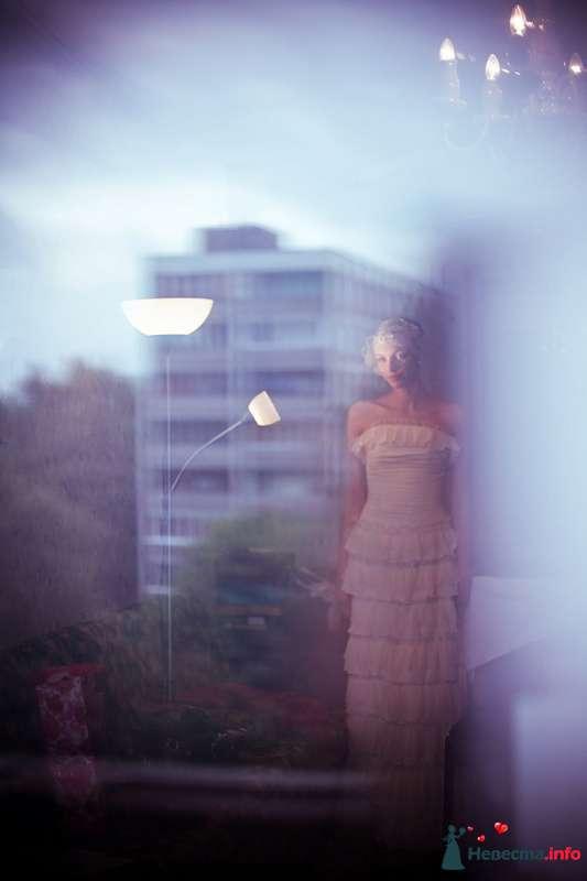 """Фото 107521 в коллекции Наши свадьбы - """"Студия креативных фотографов"""""""